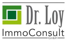 Dr. Loy Immoconsult